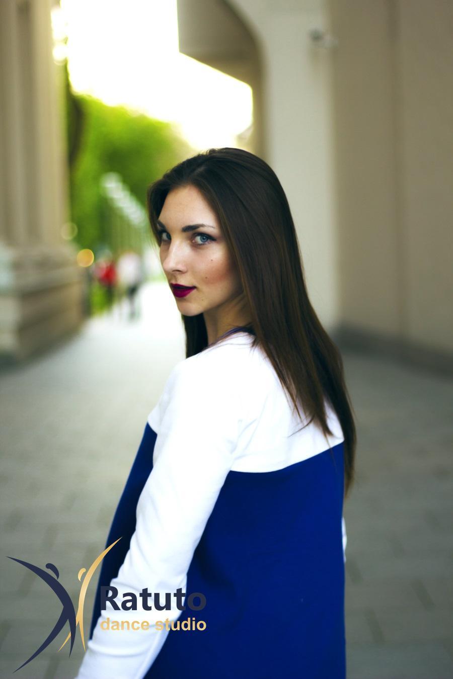Brigita Dunčiūtė